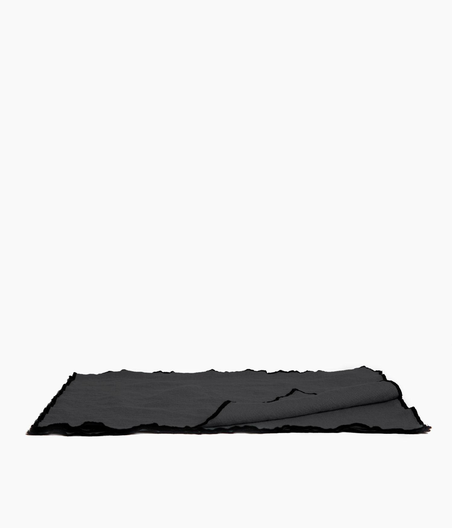 set de table 35*45 granit