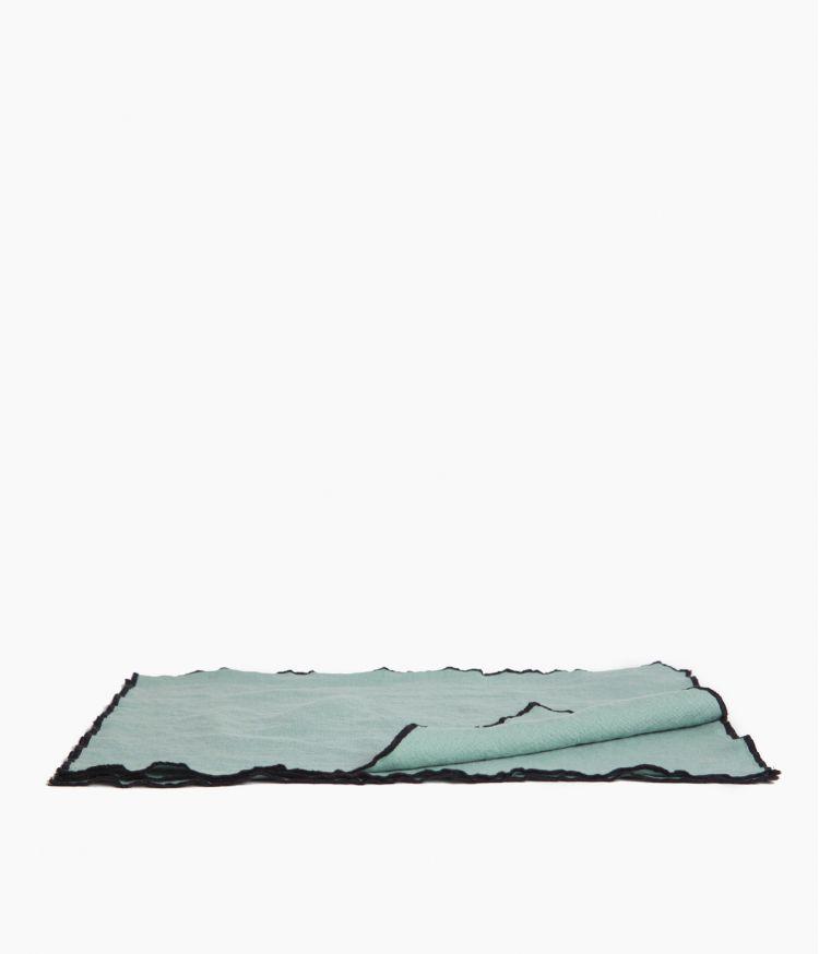 set de table 35*45 celadon