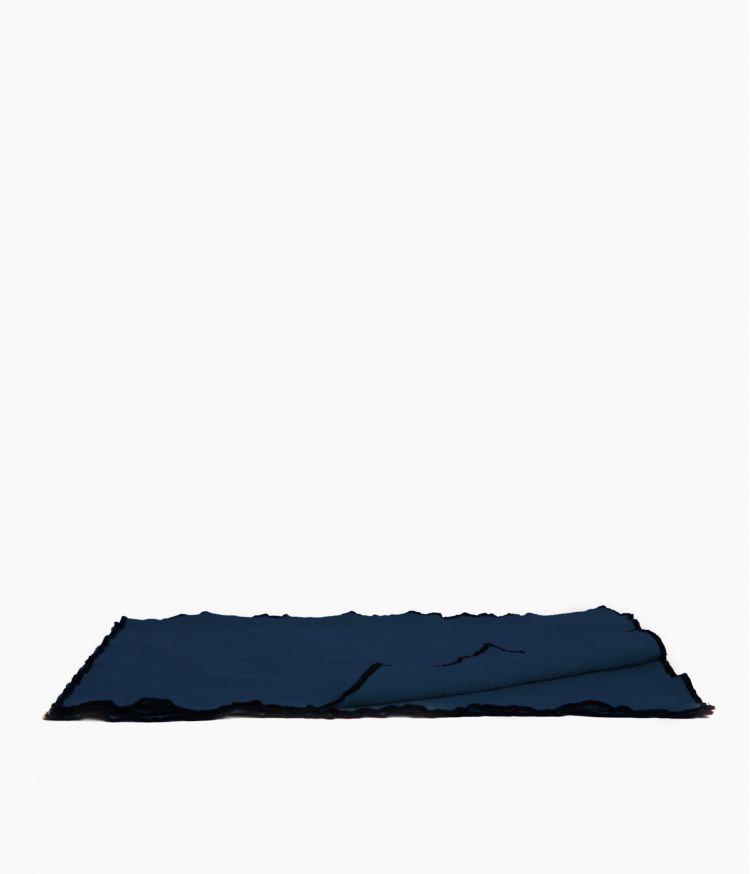 set de table 35*45 indigo