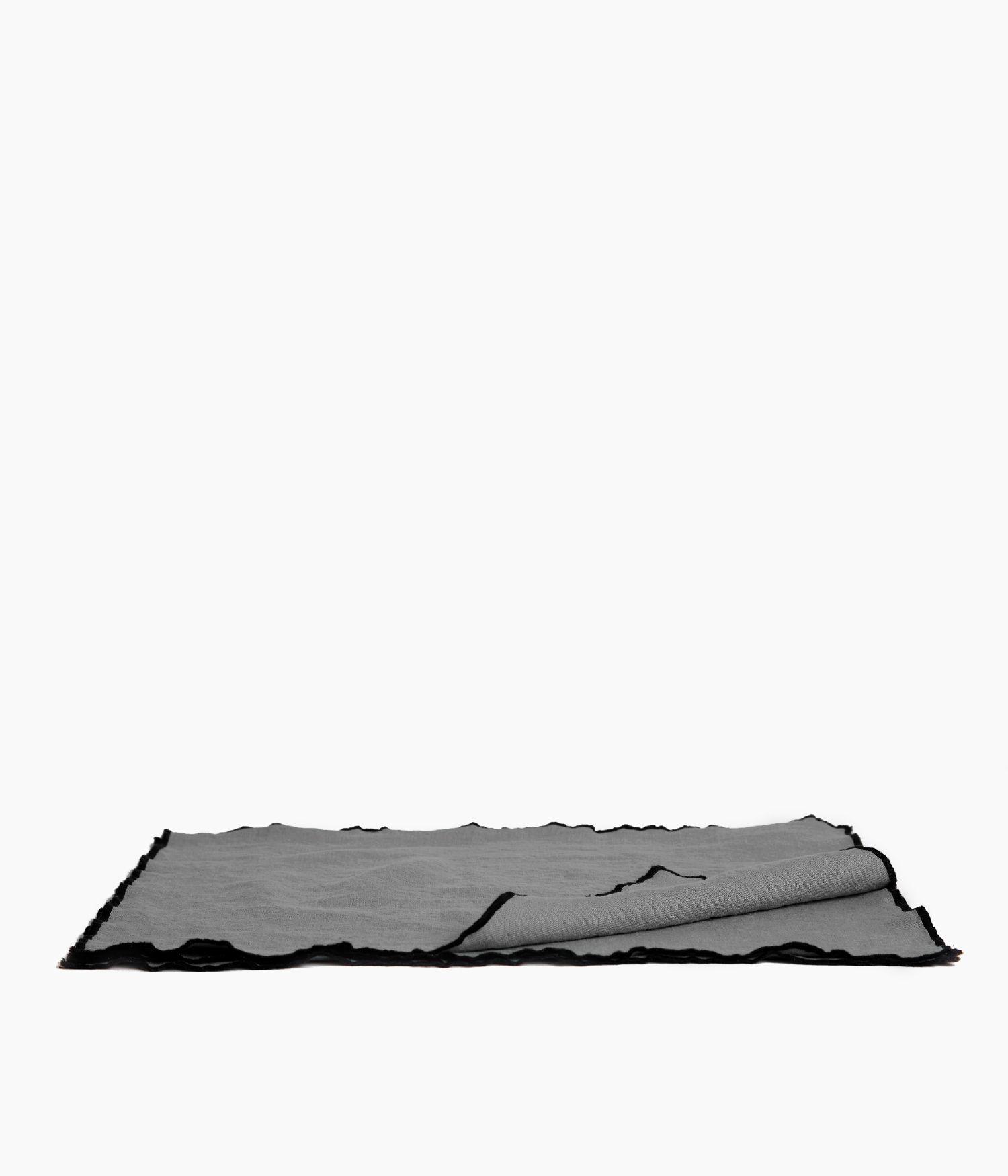 set de table 35*45 beton