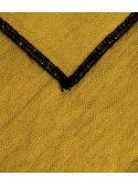 Rideau Dehli 135X300 - Granit