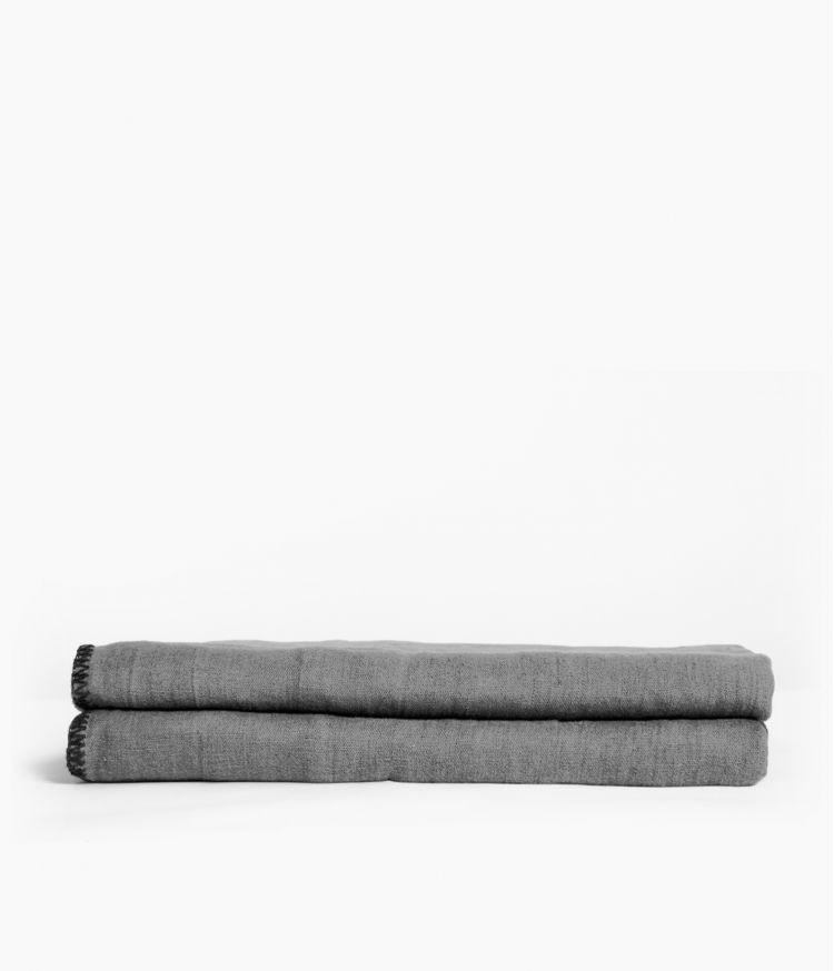 nappe rectangle 170*250 beton