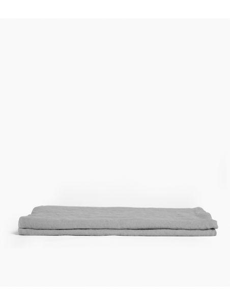 nappe carre 170*170 beton