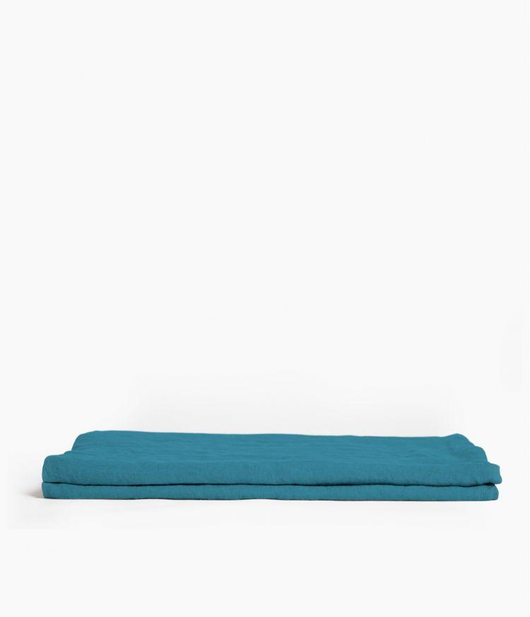 nappe rectangle 170*250 crepuscule