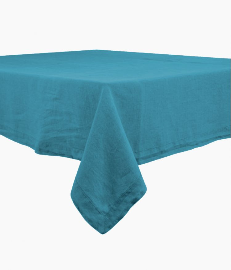 nappe rectangle 170*250 crepuscule
