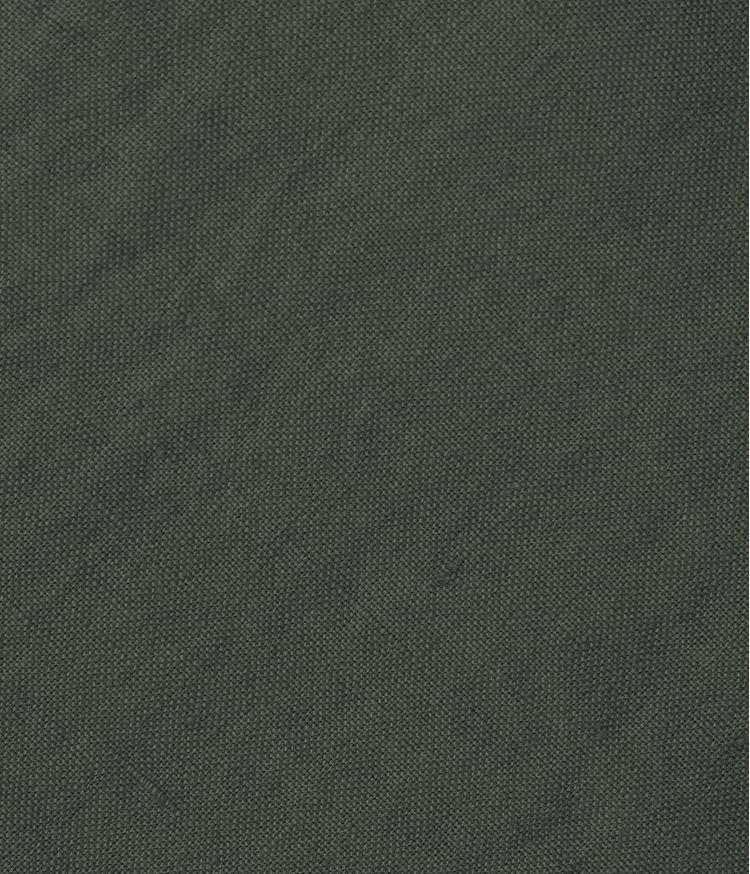 nappe rectangle 170*250 kaki