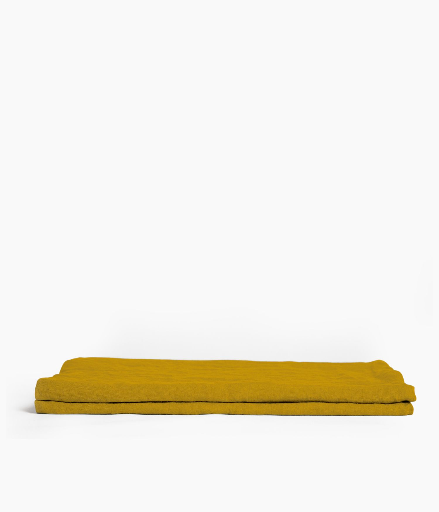 nappe rectangle 170*250 safran