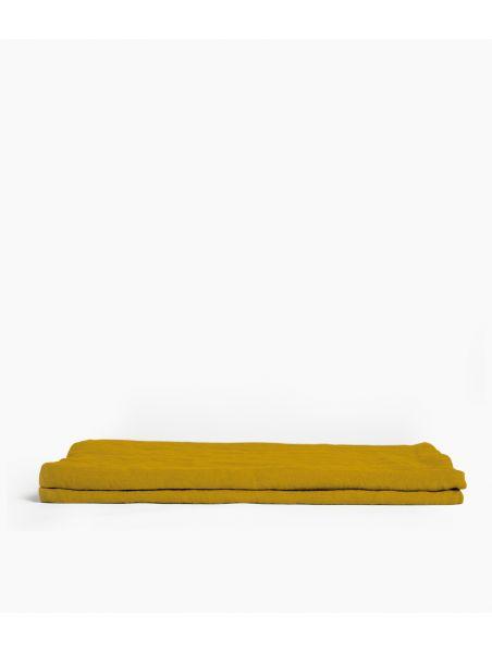 nappe rectangle 170*300 safran
