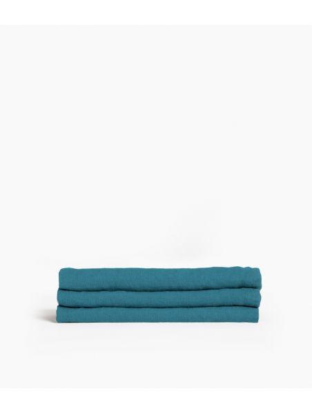 serviette de table 41*41 crepuscule