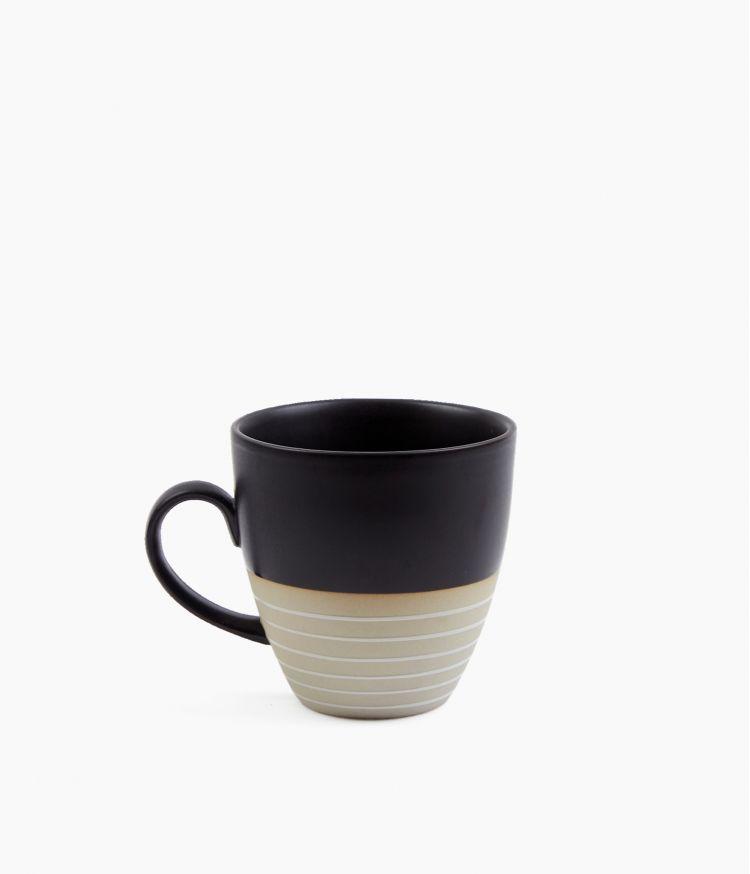 mug schorsch