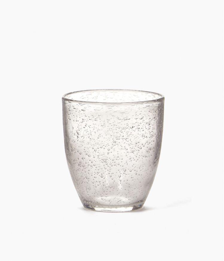 gobelet bulle 35cl
