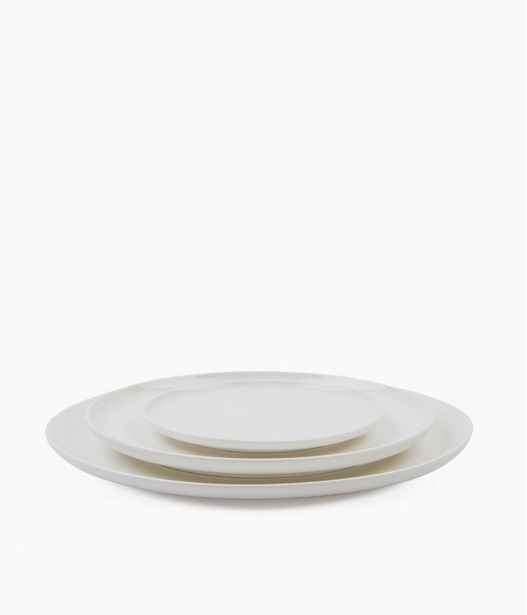 assiette pain 15cm selena