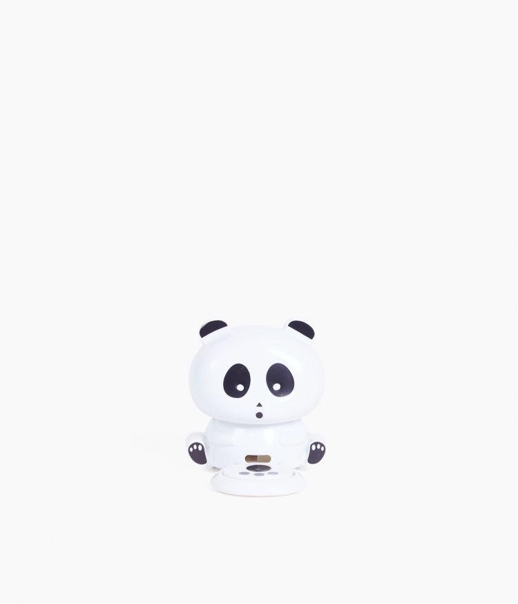 Sèche vernis à ongle - Panda
