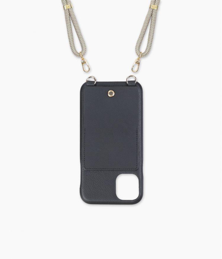 coque lou iphone xi pro