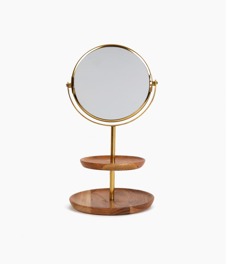 miroir poser briec nat