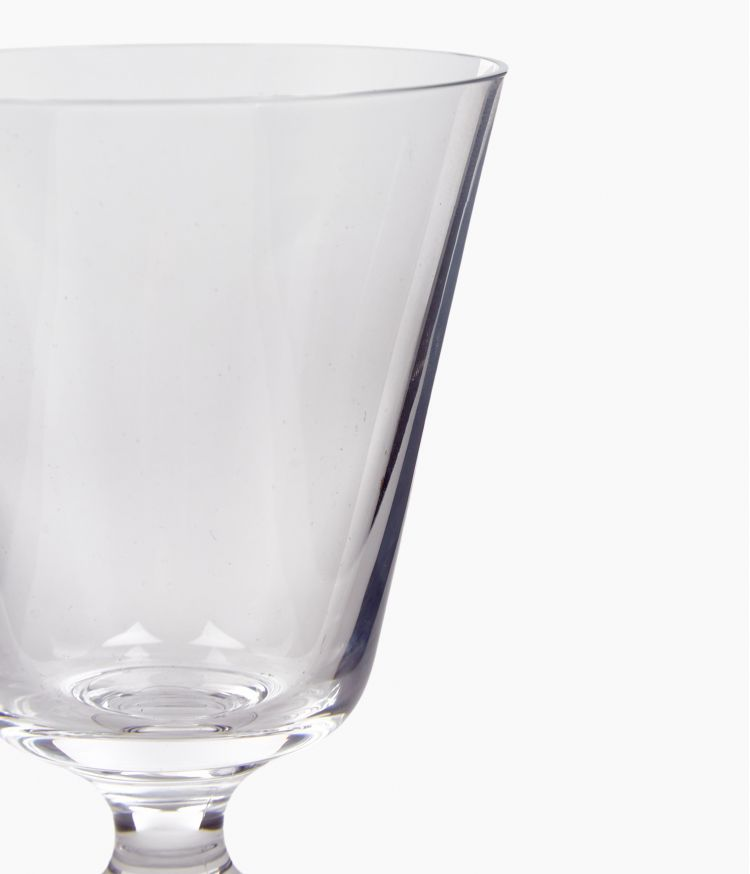 verre france