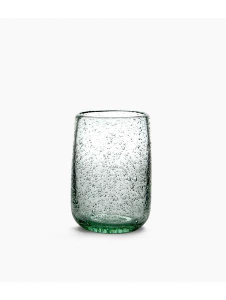 gobelet perla bulle vert 25cl