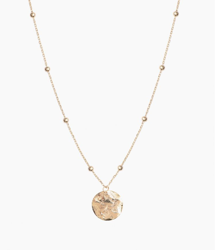 collier sissi