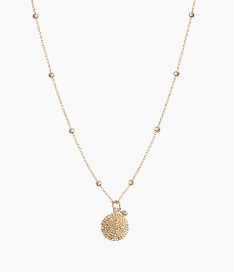 collier po bubulle