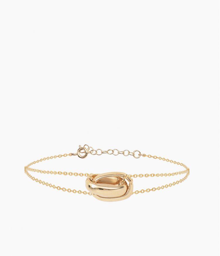 bracelet billy