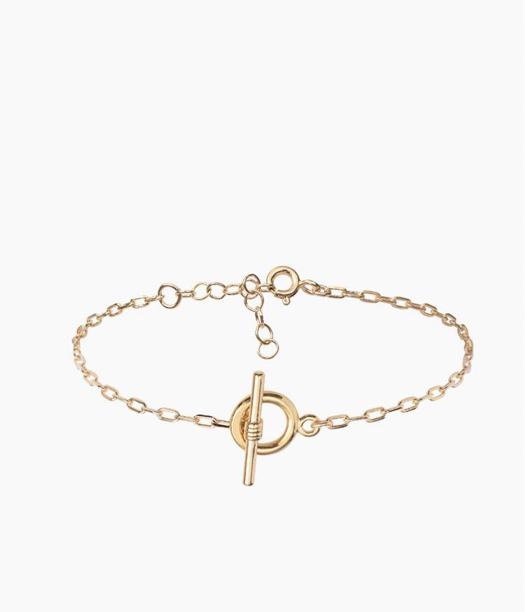 Bracelet Zoé