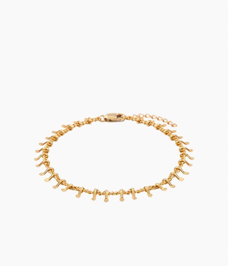 Bracelet Bohème