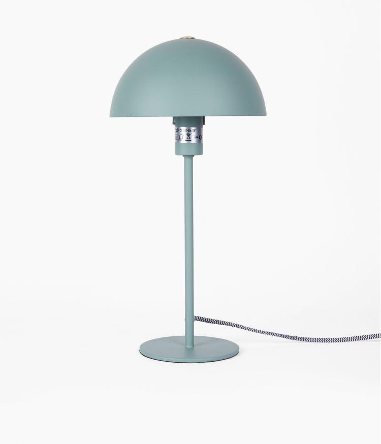 lampe champy celadon