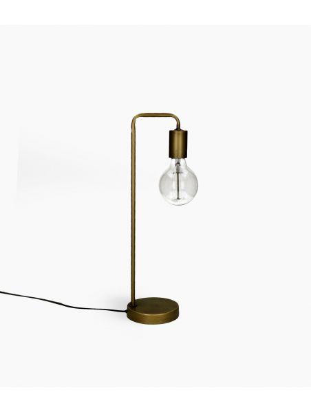 lampe de table jay
