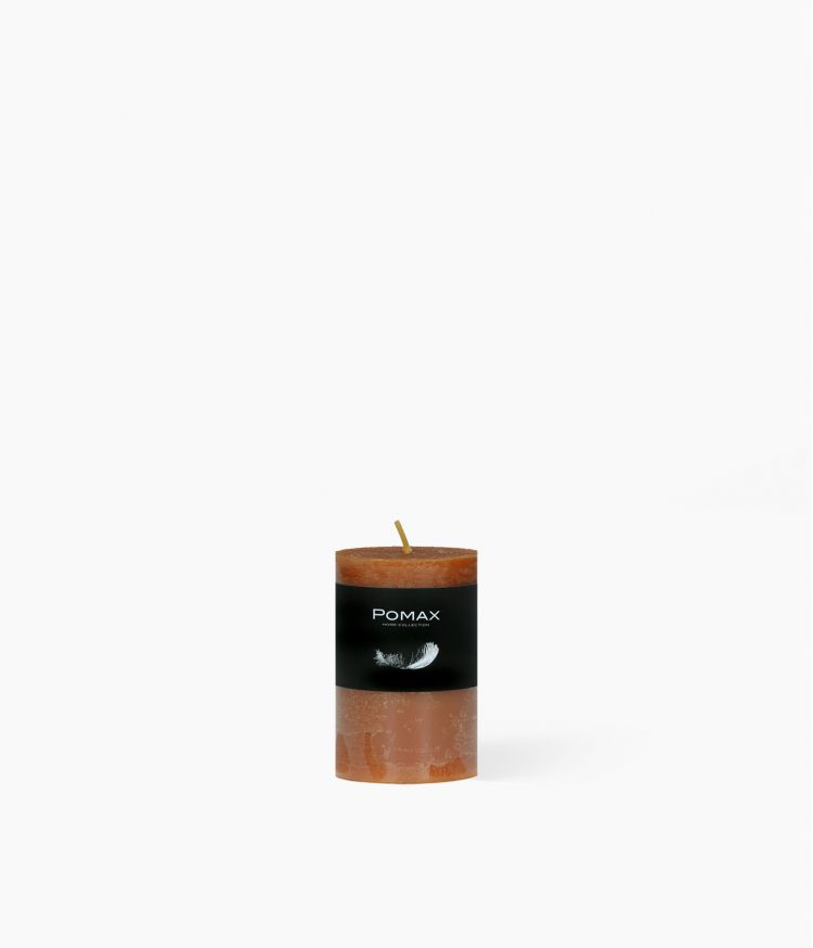 Bougie Rouille 150 g