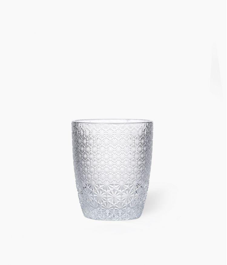 Gobelet Transparent