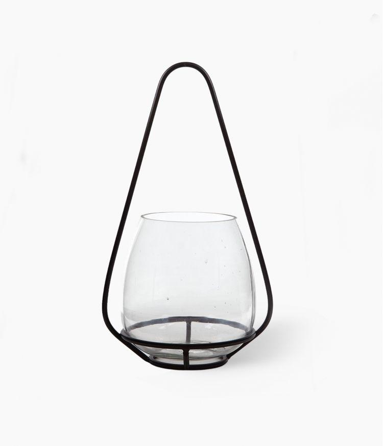 Photophore Lanterne