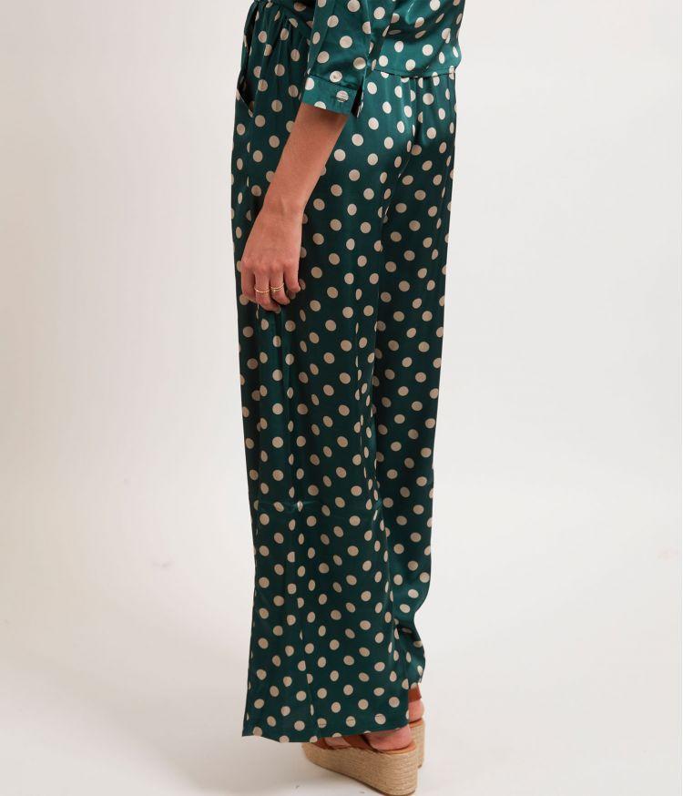 Pantalon Diandra