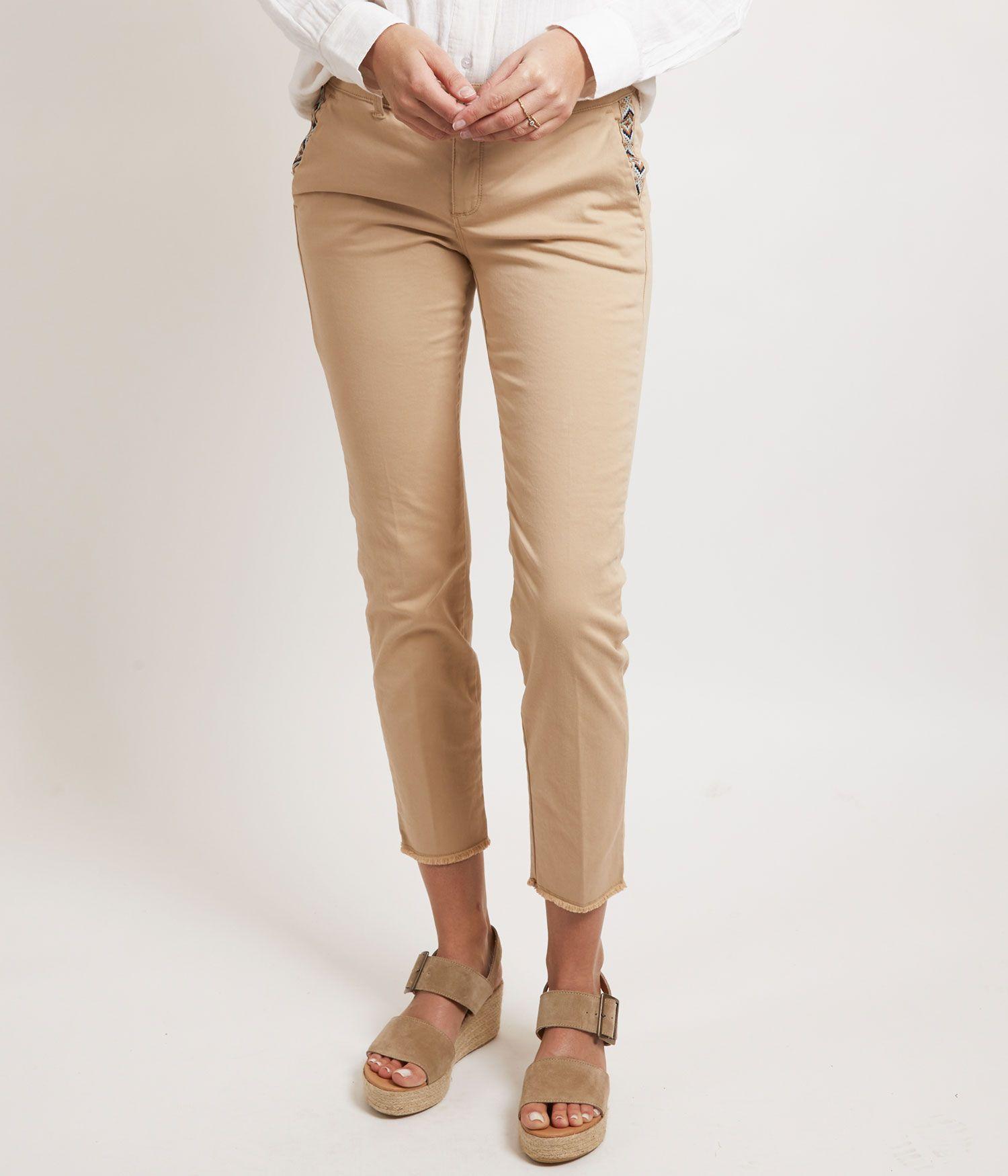 pantalon peace