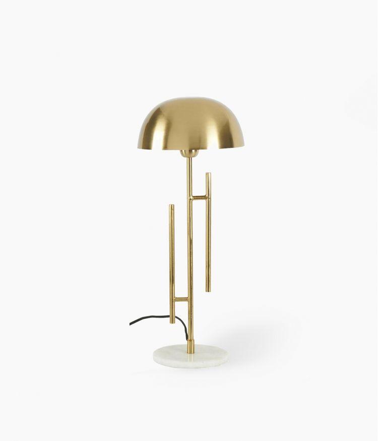 lampe 22*22*55cm