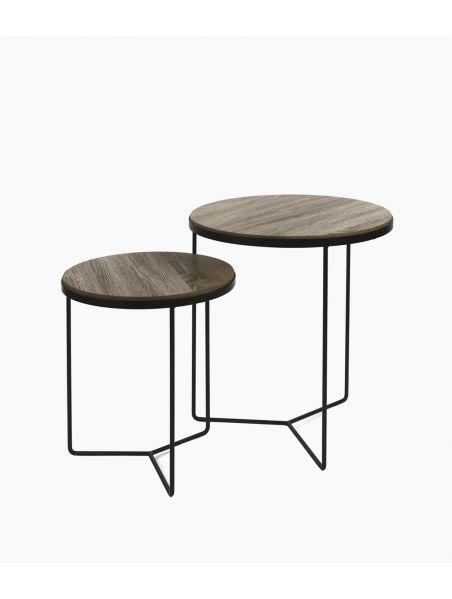 miso table basse
