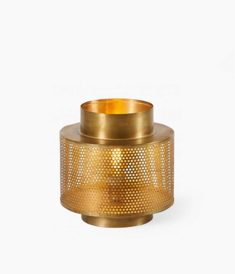 Lampe Karia Petit Modèle