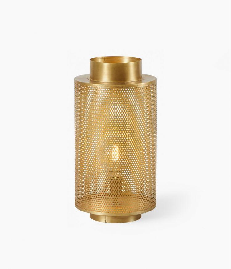 Lampe Karia Grand Modèle