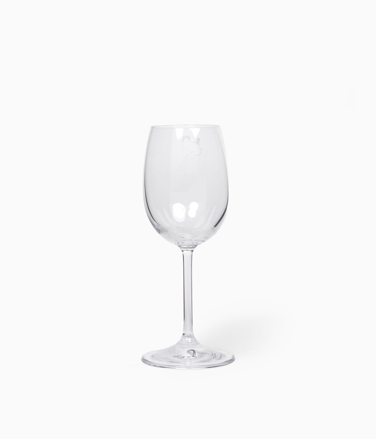 Verre à Vin Gala