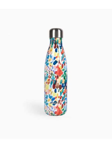 Bouteille isotherme 500ml - Arty