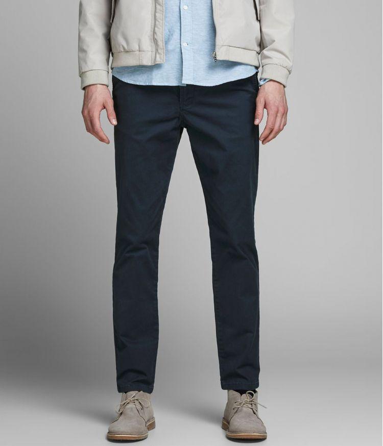 pantalon cody spencer
