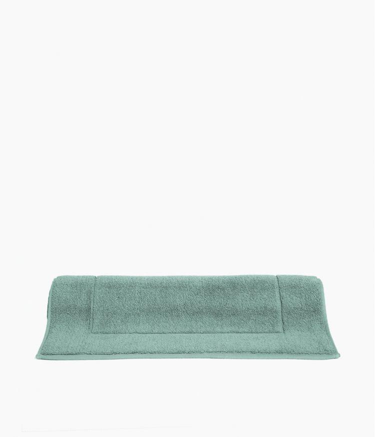 tapis de bain 50*85 celadon